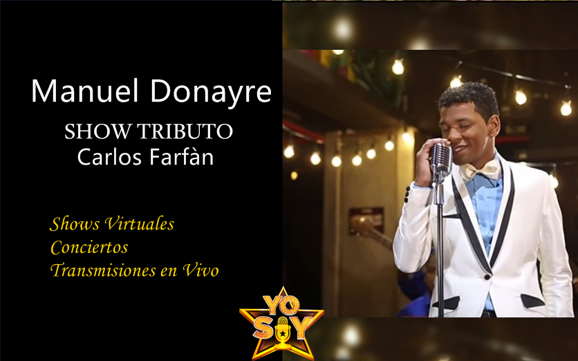 Show-virtual-musica-criolla.png