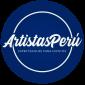 LOGO ARTISTAS PERU